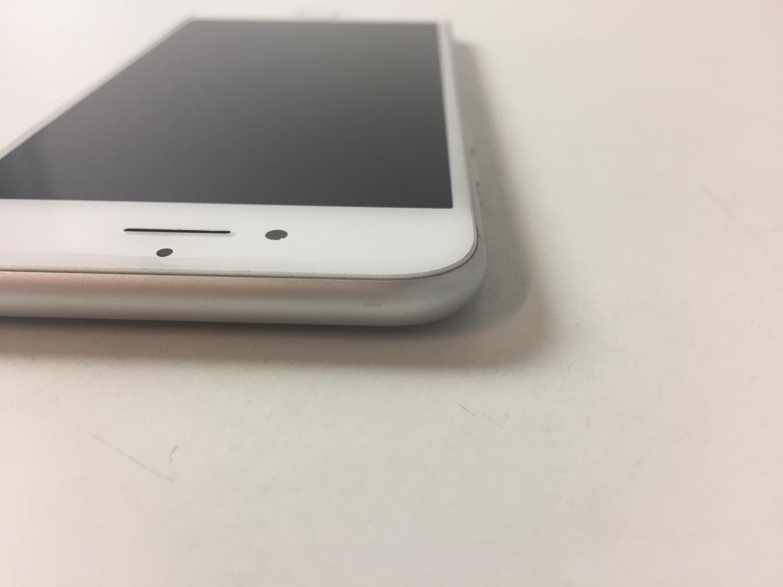 iPhone 7 128GB, 128GB, Silver, bild 5