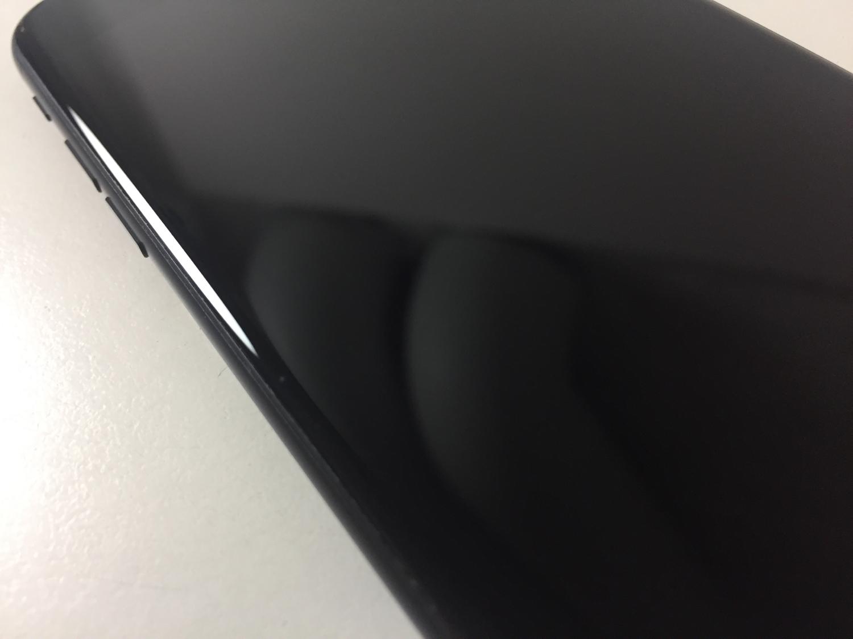 iPhone 7 128GB, 128GB, Black, bild 7