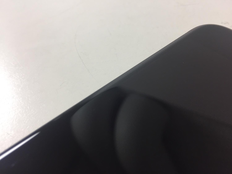 iPhone 7 128GB, 128GB, Black, bild 8