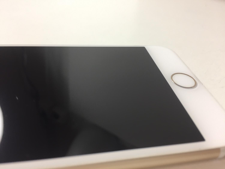 iPhone 7 256GB, 256GB, Gold, Afbeelding 3
