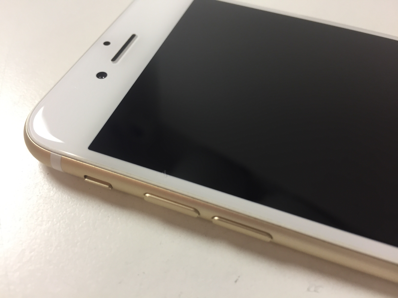 iPhone 7 256GB, 256GB, Gold, Afbeelding 4