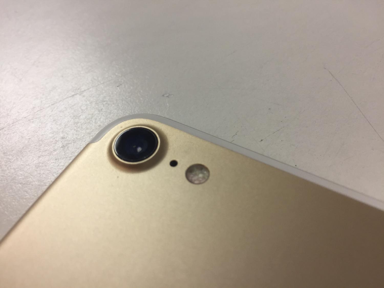 iPhone 7 256GB, 256GB, Gold, Afbeelding 7