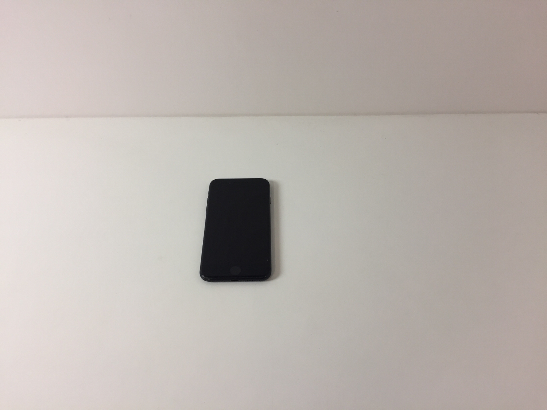 iPhone 7 128GB, 128GB, Black, bild 1