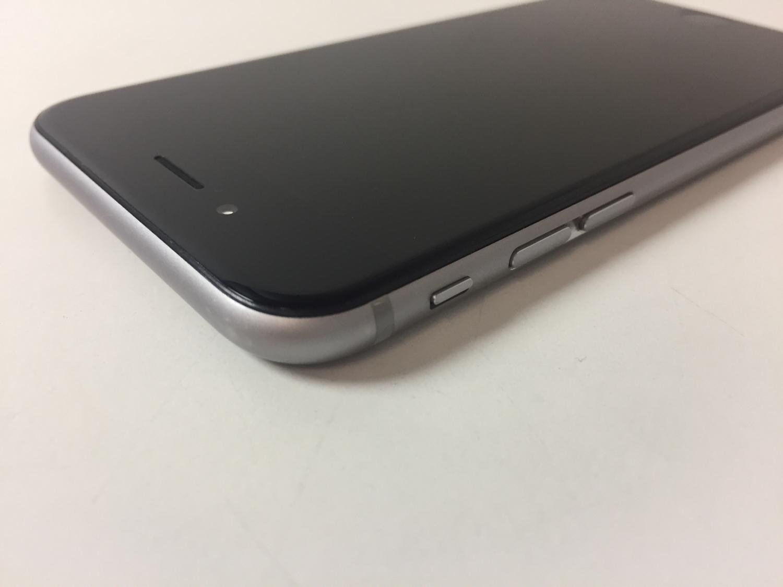 iPhone 6S 64GB, 64GB, Space Gray, bild 5