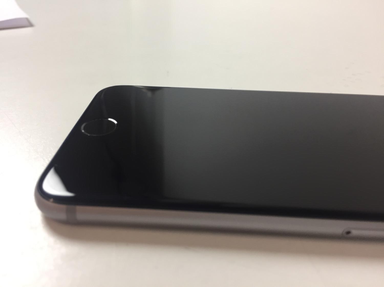 iPhone 6S 64GB, 64GB, Space Gray, bild 7