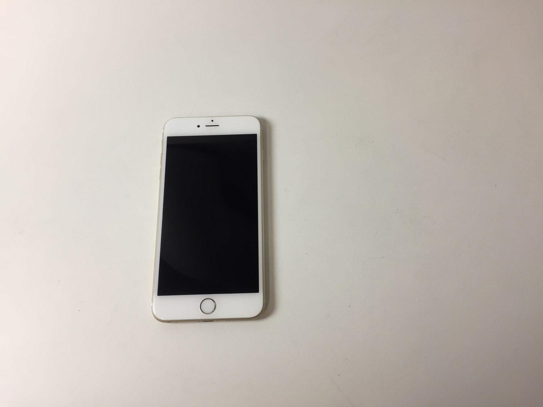 iPhone 6 Plus 16GB, 16GB, Gold, Bild 1