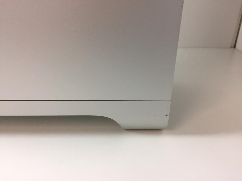 Mac Pro Mid 2012 (Intel Xeon 3.2 GHz 6 GB RAM 1 TB SSD), Intel Xeon 3.2 GHz, 6 GB RAM, 1 TB HDD, bild 6