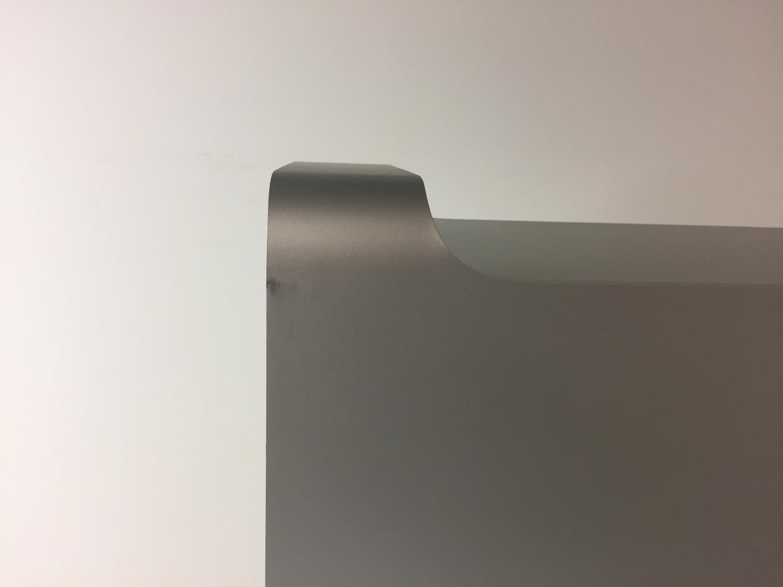 Mac Pro Mid 2012 (Intel Xeon 3.2 GHz 6 GB RAM 1 TB SSD), Intel Xeon 3.2 GHz, 6 GB RAM, 1 TB HDD, imagen 3