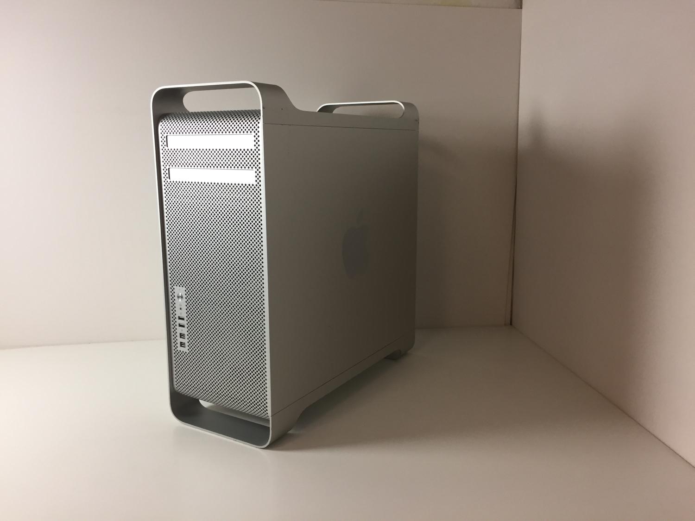 Mac Pro Mid 2012 (Intel Xeon 3.2 GHz 6 GB RAM 1 TB SSD), Intel Xeon 3.2 GHz, 6 GB RAM, 1 TB HDD, imagen 1