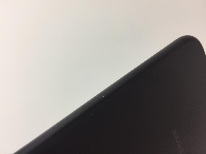 iPhone 7 Plus 32GB, 32GB, Black, Bild 7