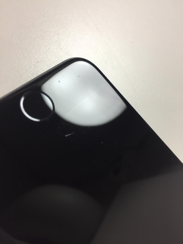 iPhone 8 64GB, 64GB, Space Gray, Afbeelding 5