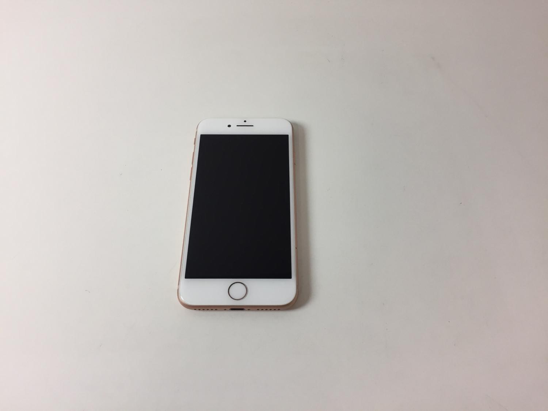iPhone 8 256GB, 256GB, Gold, image 1