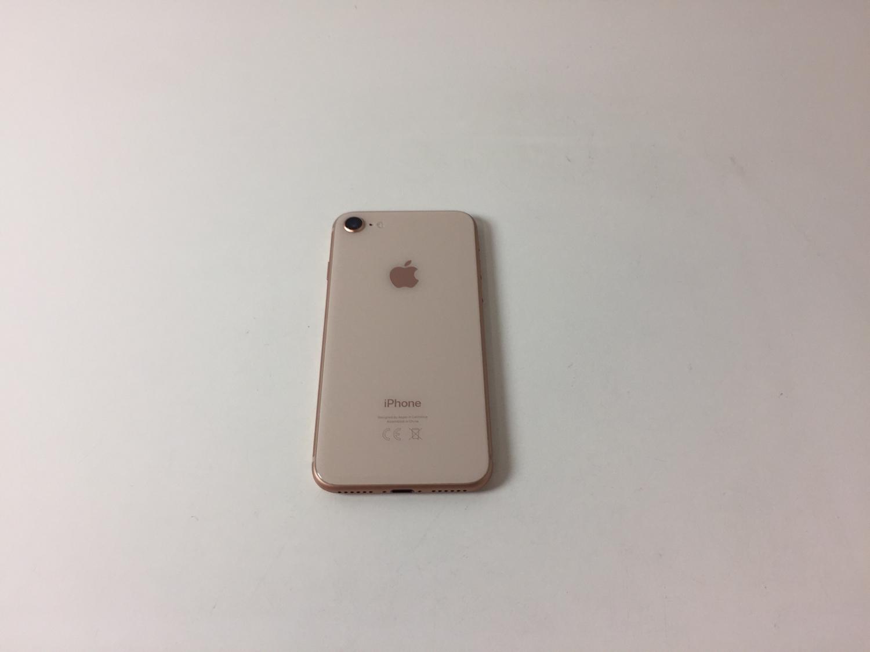 iPhone 8 256GB, 256GB, Gold, image 2