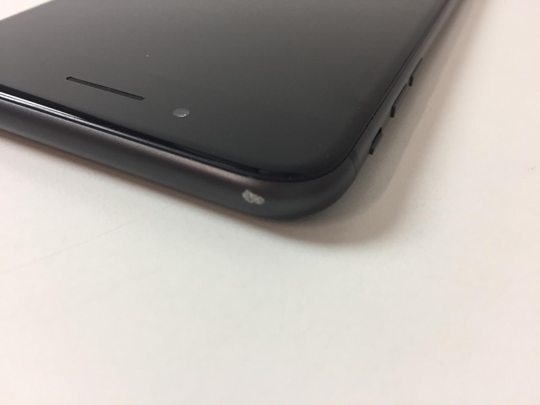 iPhone 8 Plus 64GB, 64GB, Space Gray, image 4
