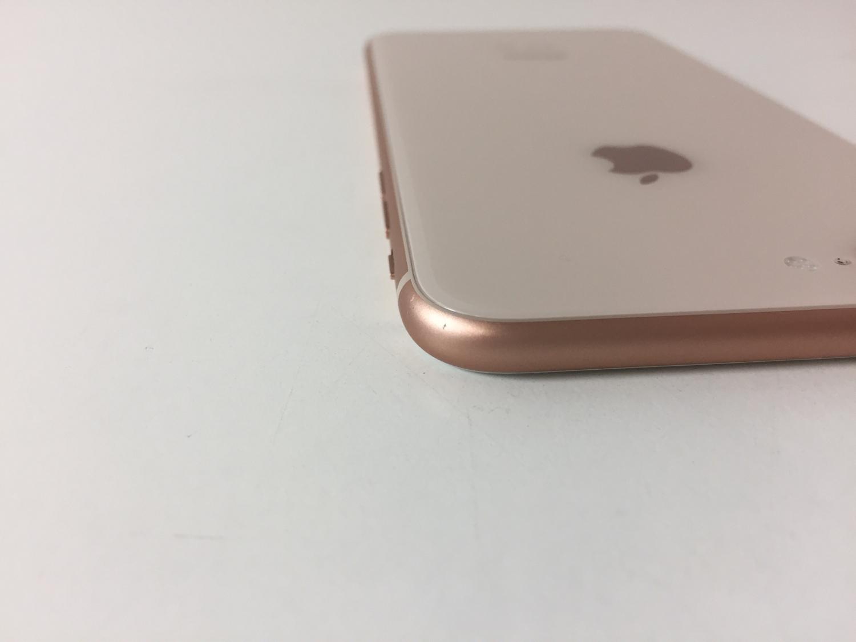 iPhone 8 Plus 64GB, 64GB, Gold, bild 3