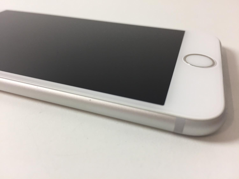 iPhone 6S 64GB, 64GB, Silver, bild 4