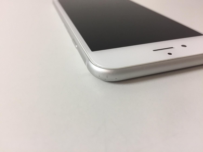 iPhone 6S 64GB, 64GB, Silver, bild 3