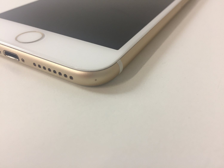 iPhone 7 Plus 32GB, 32GB, Gold, bild 3