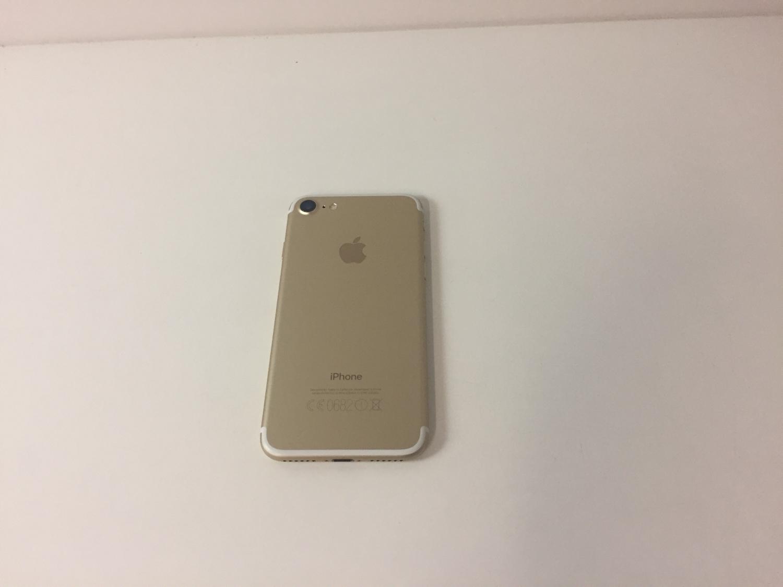 iPhone 7 256GB, 256GB, Gold, bild 2