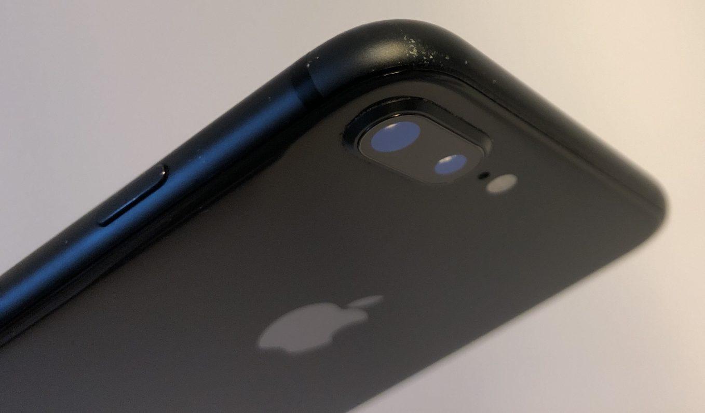 iPhone 8 Plus 256GB, 256GB, Space Gray, Bild 3