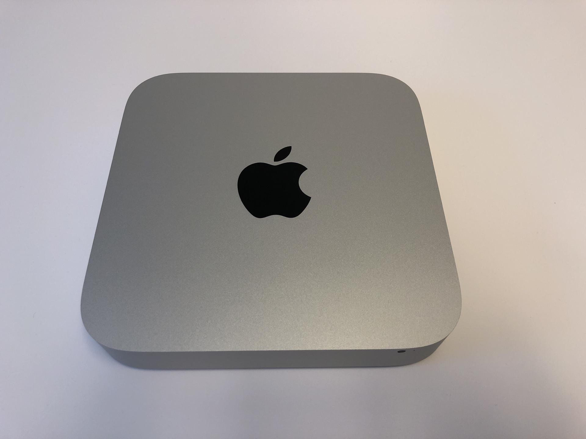 Mac Mini Late 2014 (Intel Core i5 2.6 GHz 8 GB RAM 1 TB HDD), Intel Core i5 2.6 GHz, 8 GB RAM, 1 TB HDD, imagen 1