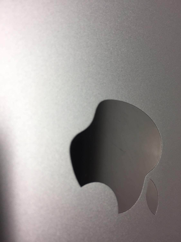 iPad Air Wi-Fi 32GB, 32GB, Space Gray, bild 8