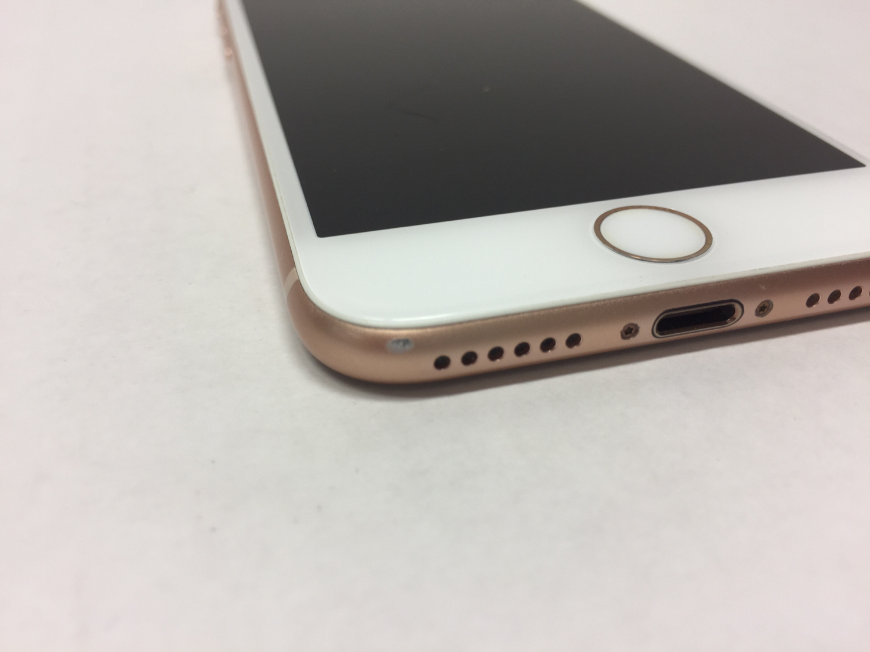 iPhone 8 64GB, 64GB, Gold, image 3
