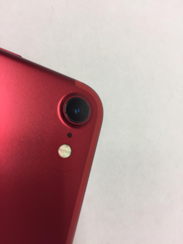 iPhone 7 128GB, 128GB, Red, bild 6