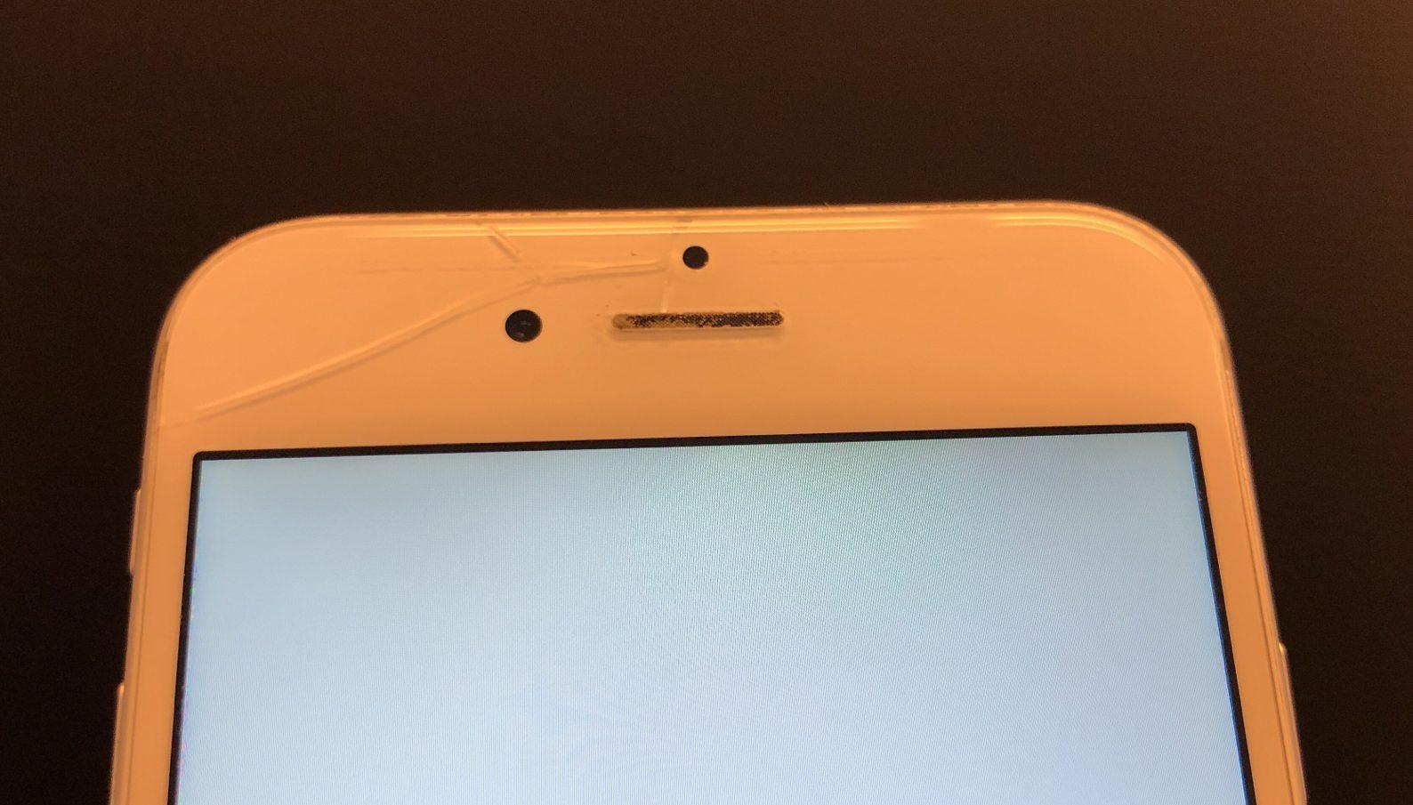 iPhone 6 16GB, 16GB, Silver, bild 4