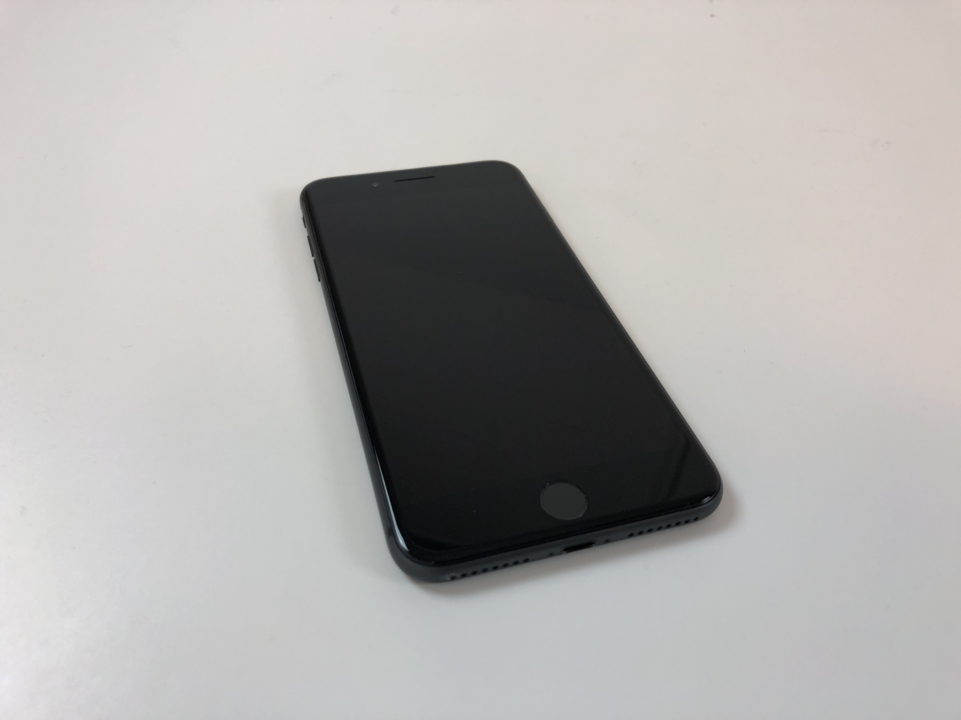 iPhone 8 Plus 64GB, 64GB, Space Gray, Afbeelding 1