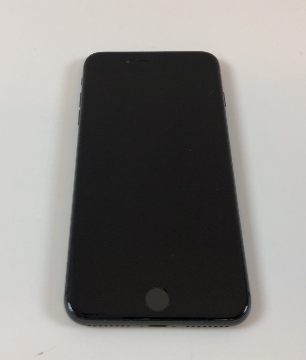 iPhone 8 Plus 64GB, 64GB, Space Gray, image 1