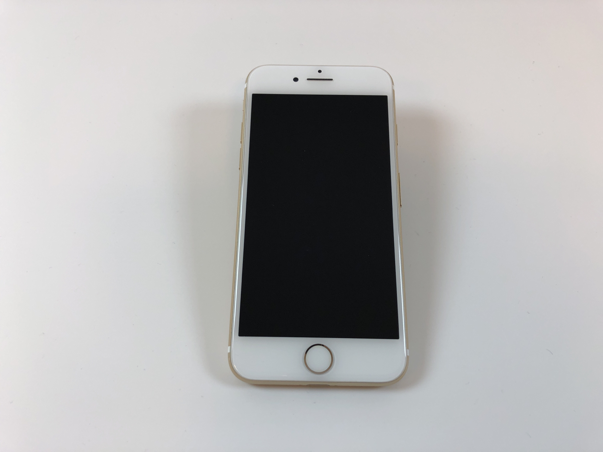 iPhone 7 32GB, 32GB, Gold, image 1