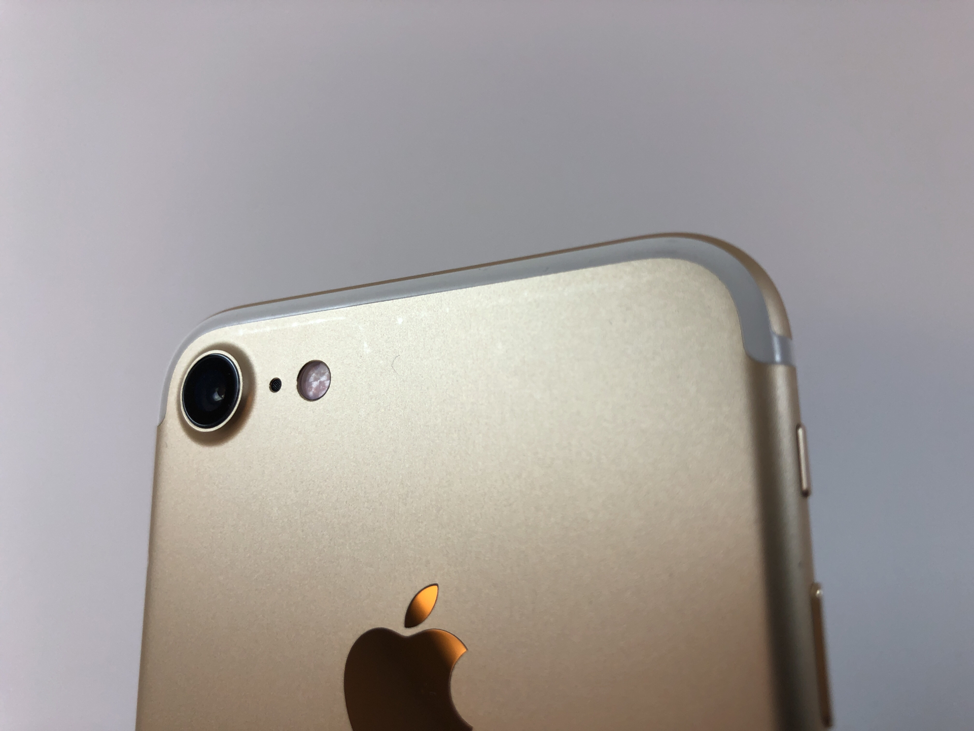 iPhone 7 32GB, 32GB, Gold, image 3