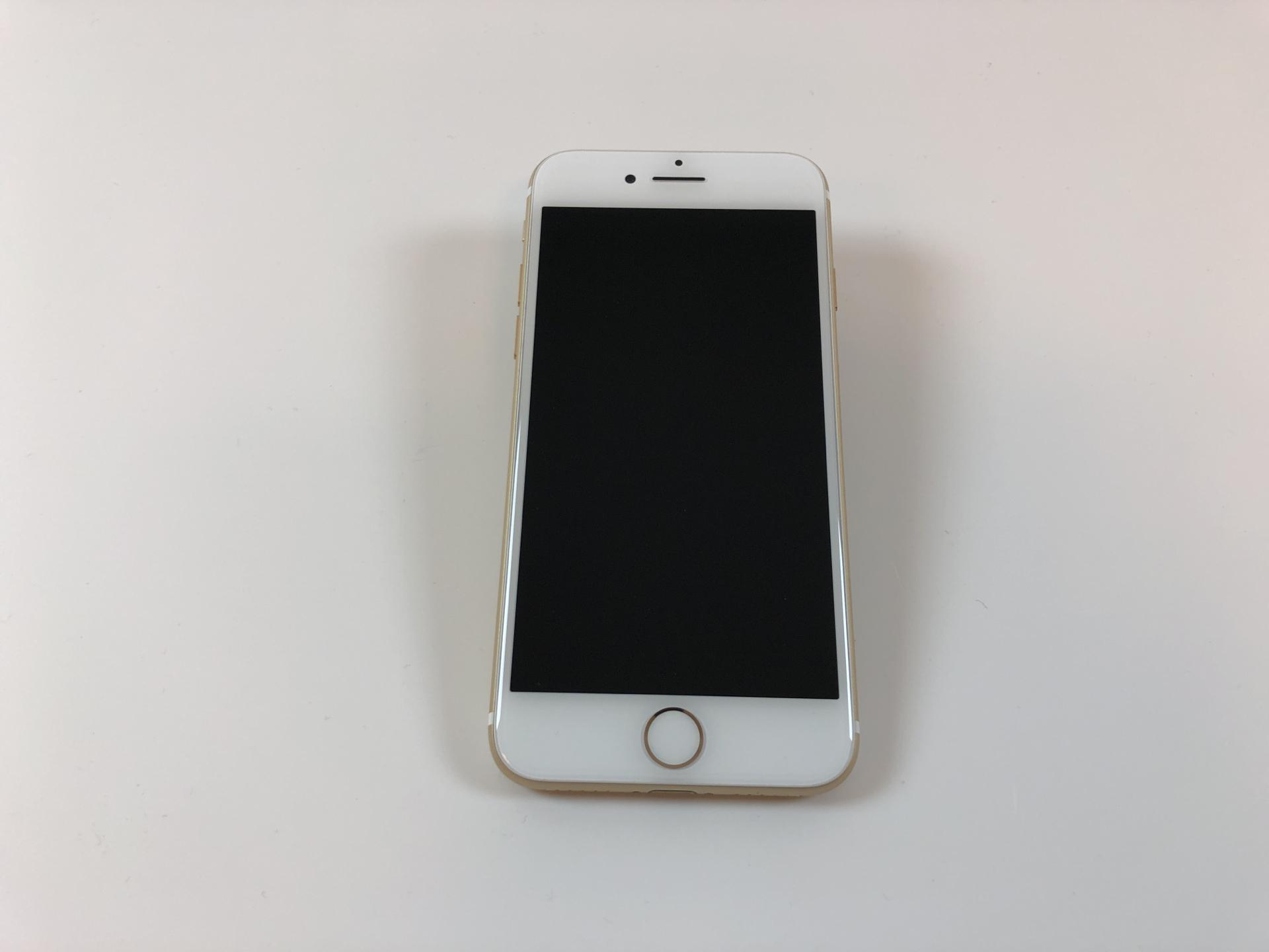 iPhone 7 32GB, 32GB, Gold, bild 1
