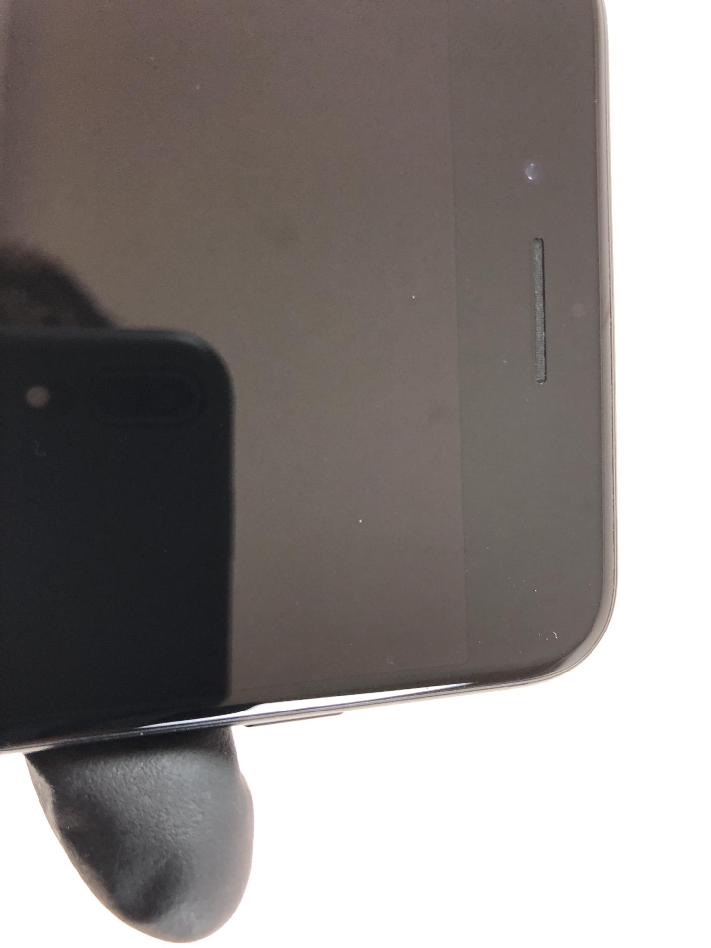 iPhone 7 Plus 32GB, 32GB, Black, Kuva 3