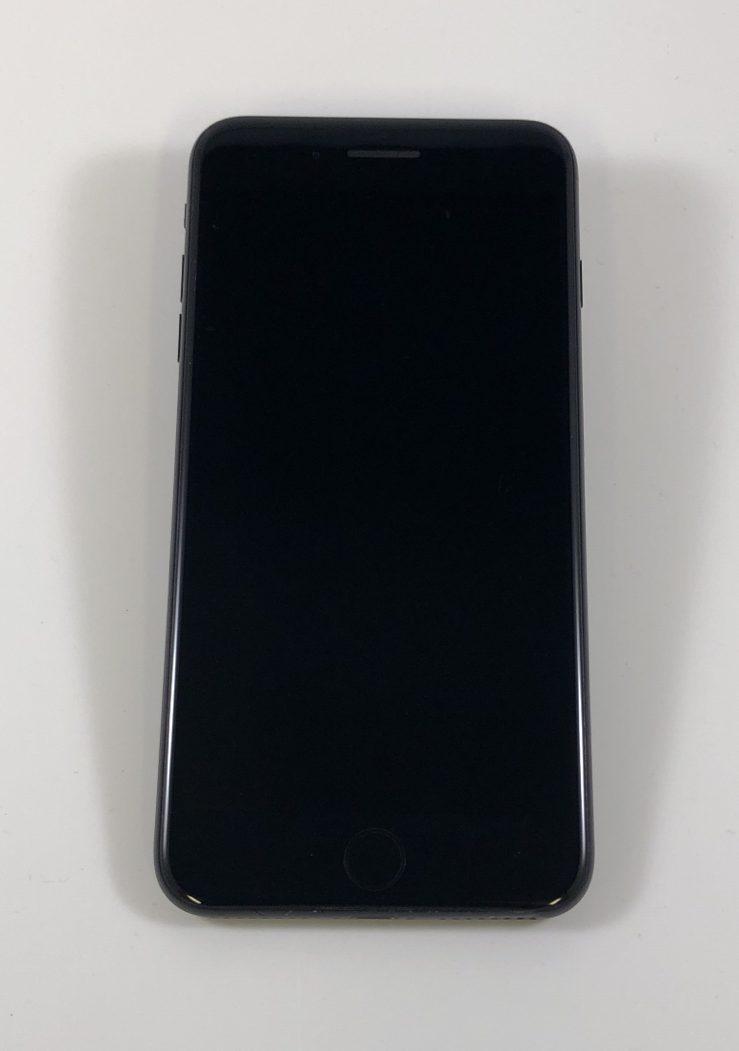 iPhone 7 Plus 128GB, 128GB, Black, bild 1