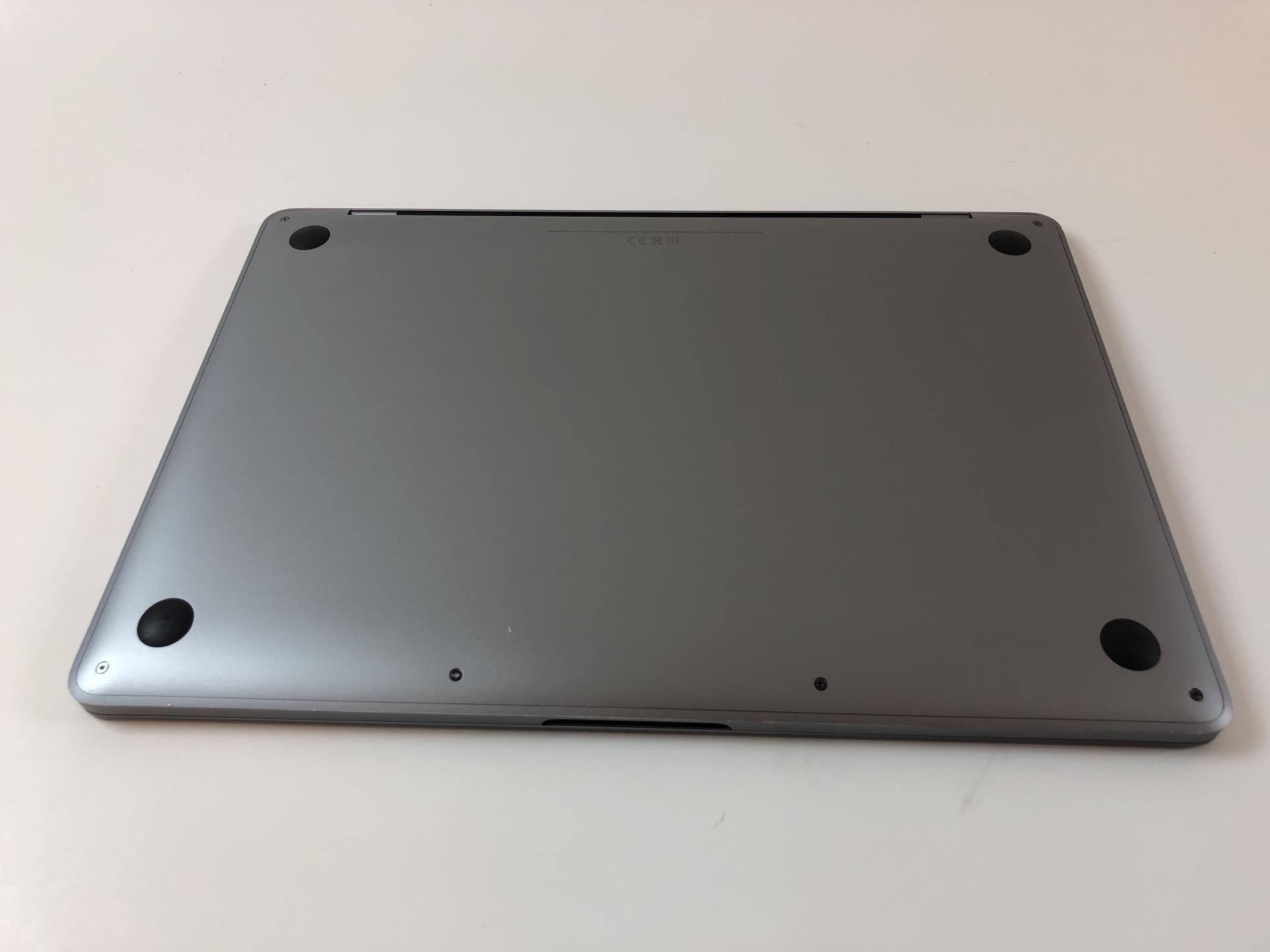 """MacBook Pro 13"""" 2TBT Mid 2017 (Intel Core i5 2.3 GHz 16 GB RAM 256 GB SSD), Space Gray, Intel Core i5 2.3 GHz, 16 GB RAM, 256 GB SSD, bild 3"""