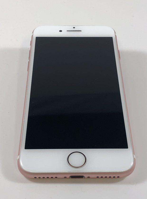 iPhone 7 32GB, 32GB, Rose Gold, imagen 1
