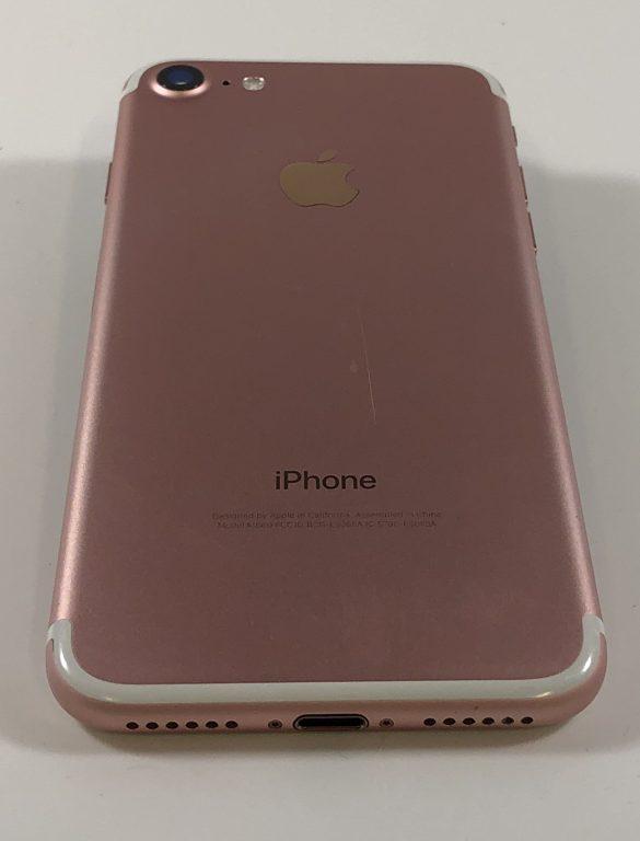 iPhone 7 32GB, 32GB, Rose Gold, imagen 2