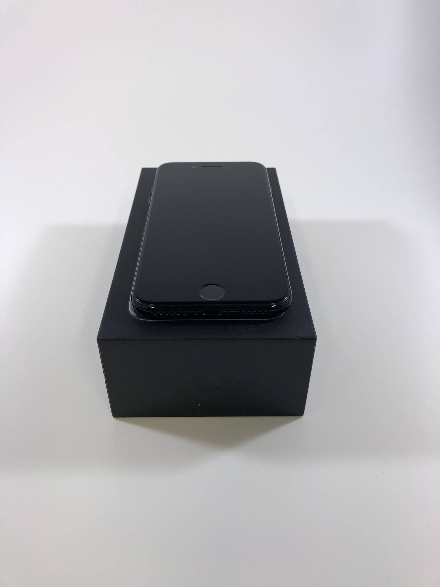 iPhone 7 128GB, 128GB, Jet Black, obraz 3