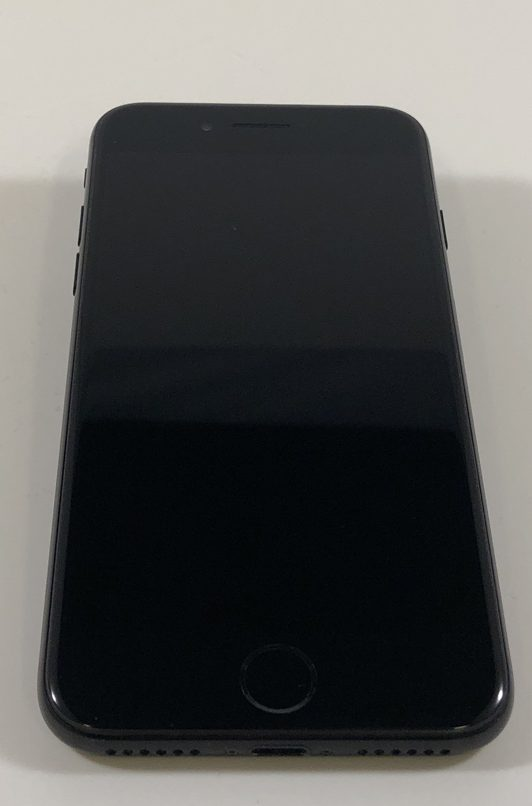 iPhone 7 32GB, 32GB, Jet Black, image 1