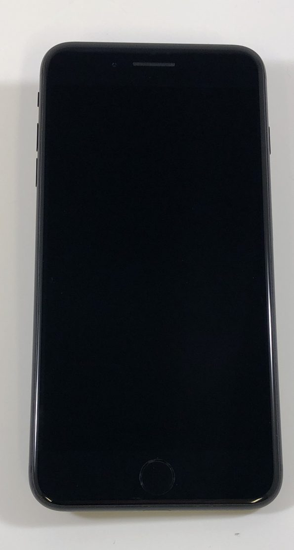 iPhone 7 Plus 32GB, 32GB, Black, bild 1