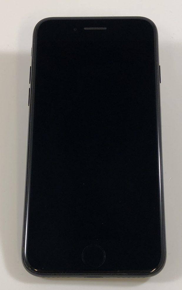 iPhone 7 32GB, 32GB, Jet Black, imagen 1