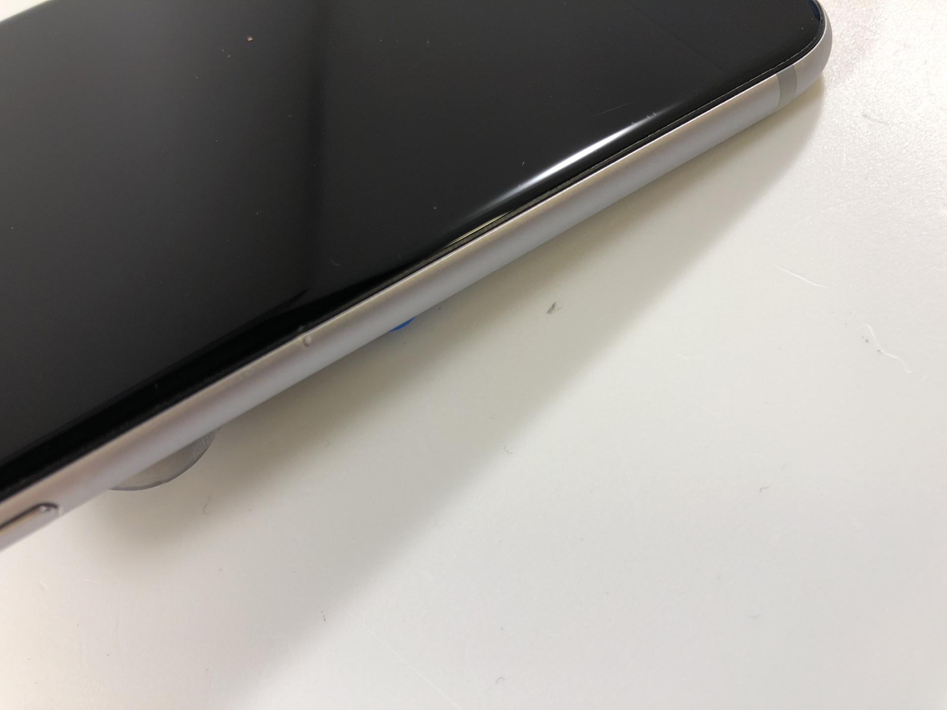 iPhone 6 16GB, 16GB, Space Gray, bild 4