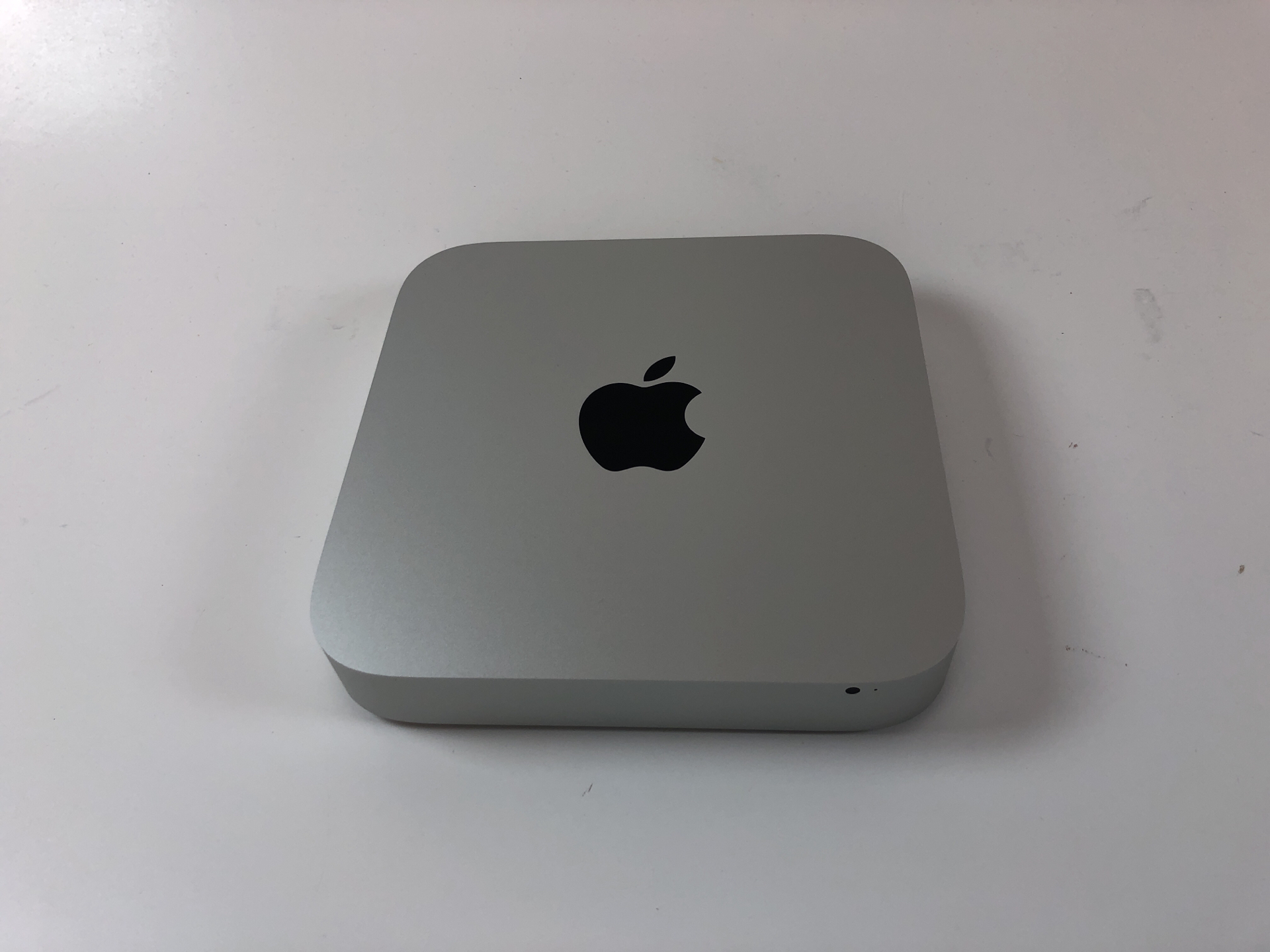 Mac Mini Late 2014 (Intel Core i5 2.6 GHz 8 GB RAM 1 TB HDD), Intel Core i5 2.6 GHz, 8 GB RAM, 1 TB HDD, bild 1