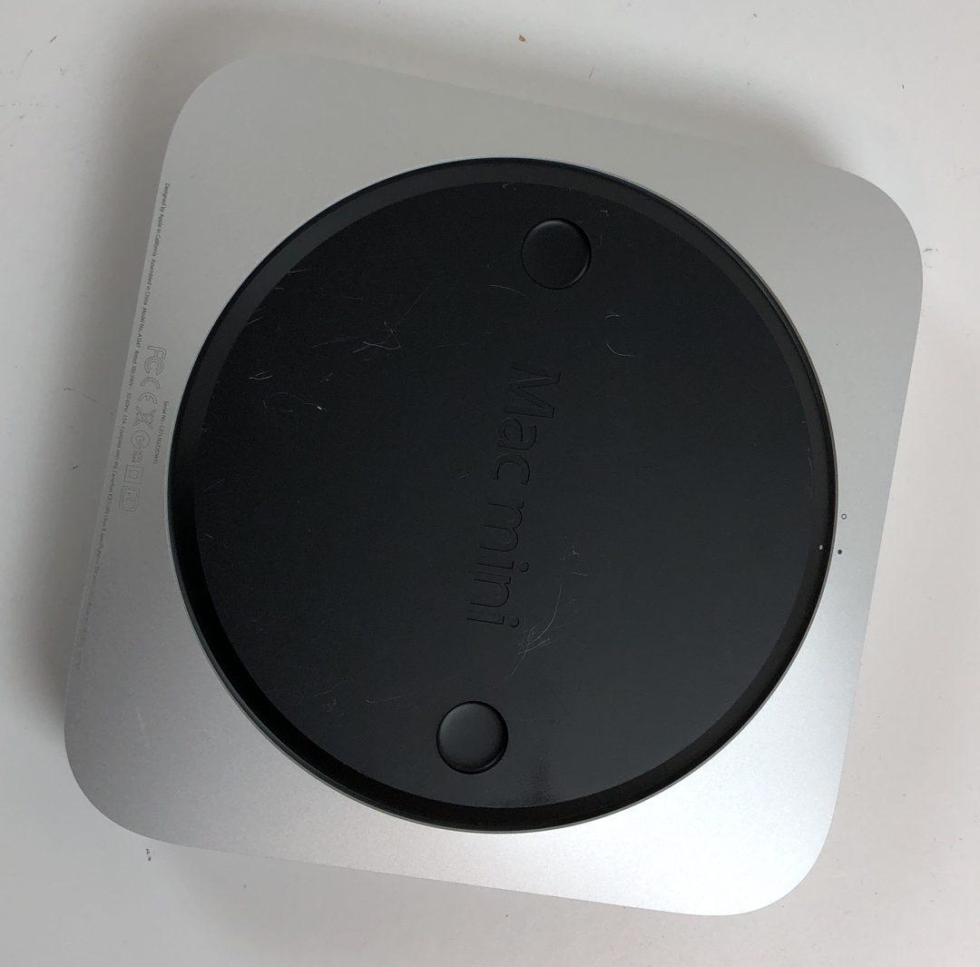 Mac Mini Late 2012 (Intel Core i5 2.5 GHz 4 GB RAM 500 GB HDD), Intel Core i5 2.5 GHz, 4 GB RAM, 500 GB HDD, Kuva 2