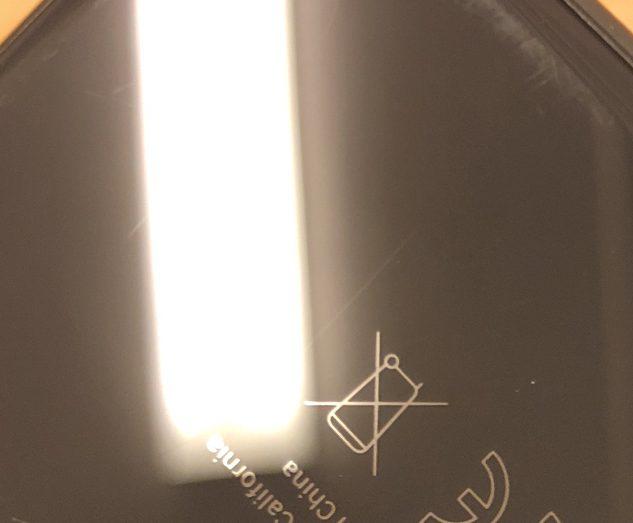 iPhone 8 256GB, 256GB, Space Gray, bild 5