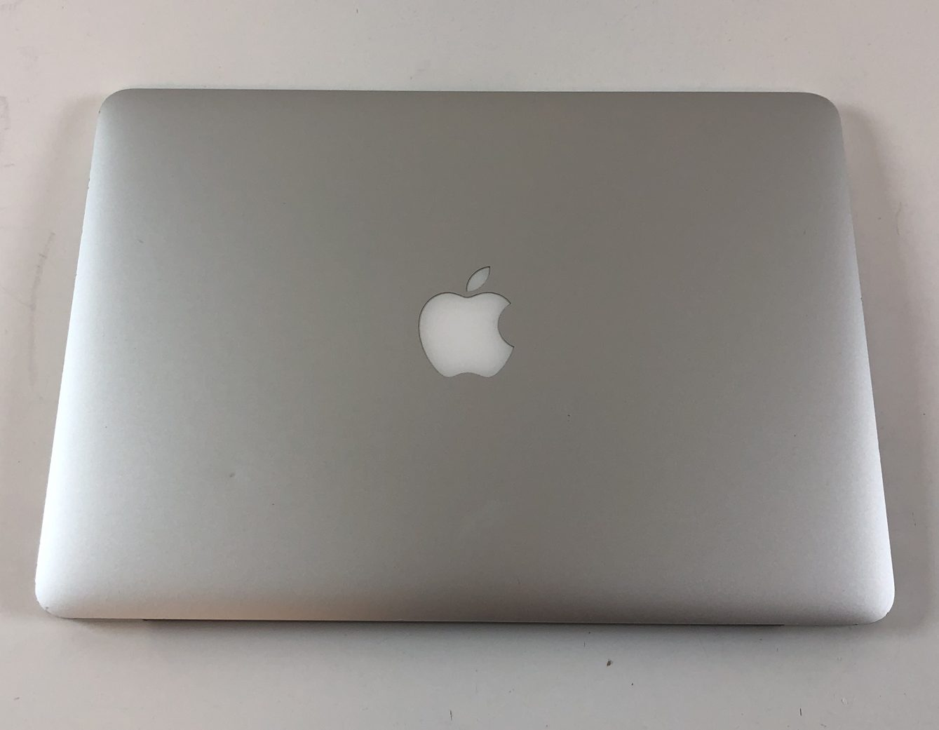 "MacBook Pro Retina 13"" Early 2015 (Intel Core i5 2.7 GHz 8 GB RAM 128 GB SSD), Intel Core i5 2.7 GHz, 8 GB RAM, 128 GB SSD, bild 2"