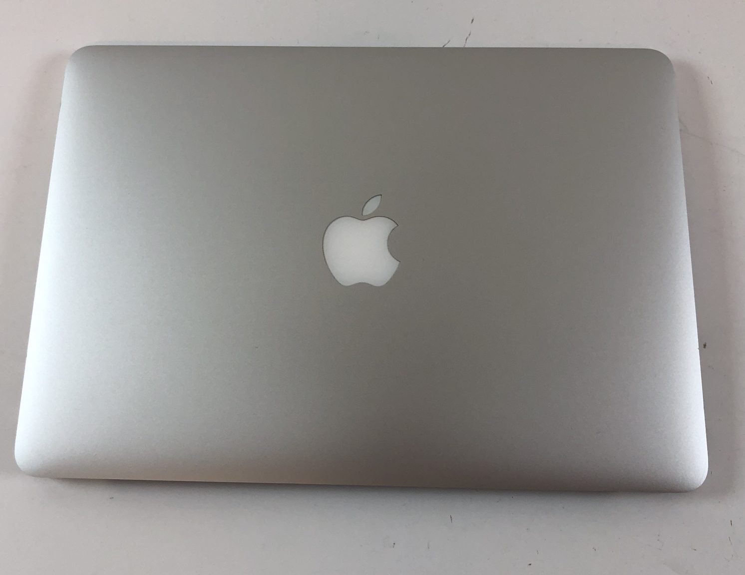"MacBook Pro Retina 13"" Mid 2014 (Intel Core i5 2.6 GHz 8 GB RAM 128 GB SSD), Intel Core i5 2.6 GHz, 8 GB RAM, 128 GB SSD, bild 2"