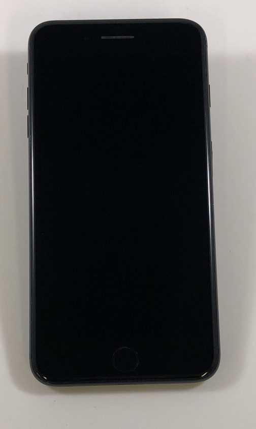 iPhone 7 Plus 32GB, 32GB, Black, image 1